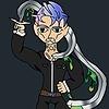 emeraldjmo's avatar