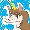 EmeraldJune's avatar