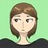EmeraldKaruma's avatar