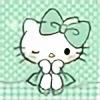 EmeraldLily4's avatar