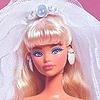 EmeraldMarieTheDark's avatar