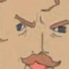 emeraldMurderhouse's avatar