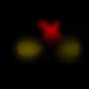 EmeraldNiska's avatar