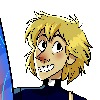 EmeraldNomad's avatar