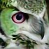 EmeraldOwl17's avatar
