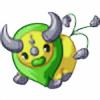 EmeraldOx's avatar