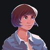 emeraldpainter's avatar