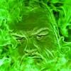 EmeraldPhoenixHope's avatar