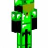 emeraldpixelgaming's avatar