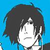 Emeraldrafael's avatar
