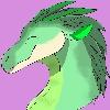emeraldragonVGC's avatar