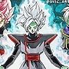 EmeraldRaksil's avatar