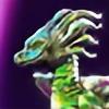EmeraldRavensShop's avatar