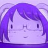 EmeraldReaper's avatar
