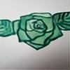 EmeraldRose135's avatar