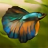 EmeraldRosepetal's avatar