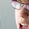 emeralds0ng's avatar