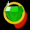 EmeraldSandbox's avatar