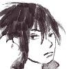 emeraldscetch's avatar