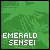 emeraldSensei's avatar