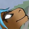 EmeraldSILVER's avatar
