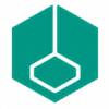 EmeraldSky's avatar