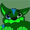 EmeraldSolstice's avatar