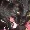 emeraldsparrow's avatar