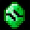 EmeraldSpencer's avatar