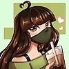 Emeraldstar17's avatar