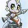 EmeraldStorm43's avatar