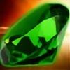 EmeraldSunsetVersion's avatar