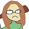 EmeraldTechnopath's avatar