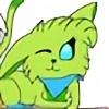 EmeraldTheCat123's avatar