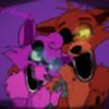 EmeraldTheFox101's avatar