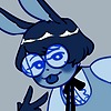 Emeraldthehedgehog68's avatar