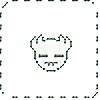 EmeraldTheHedghog's avatar