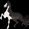 EmeraldTheWoof's avatar