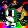 Emeraldtigerknight's avatar