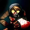 EmeraldTwist's avatar