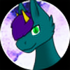 EmeraldUnicorn's avatar