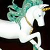 emeraldunicorns's avatar