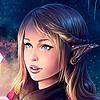 Emeraldus's avatar