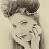 EmeraldVenom-Photo's avatar