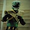 EmeraldVigilante's avatar