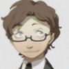 EmeraldVladi's avatar