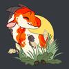 EmeraldxFox's avatar