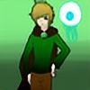 EmeraldXLapis's avatar
