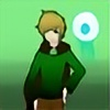 EmeraldXLapis3's avatar