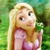 EmeraldYuna123's avatar